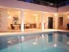 poolhouse-nuit-1