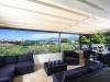 terrasse-1st-etage