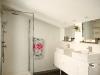 top-bathroom